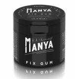 Kemon Hair Manya Man Fix Gum Воск для моделирования 100 мл