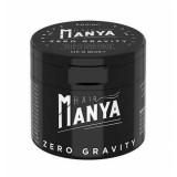 Kemon Hair Manya Zero Gravity Паста экстрасильной фиксации моделирующая 100 мл