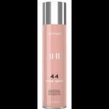 Kemon And Vamp Spray 44 Лак для волос сильной фиксации 500 мл