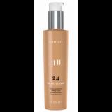 Kemon And Tonic Cream 24 Тонизирующий крем для волос 150 мл
