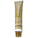 Kleral System Безаммиачная краска для волос Milk Color 100 мл