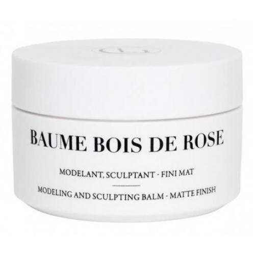 Leonor Greyl Моделирующий бальзам для волос Baume Bois De Rose 50 мл