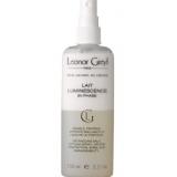 Leonor Greyl Освежающий тоник для волос Lait Luminescence Bi-Phase 150 мл