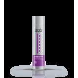 Экспресс-кондиционер для увлажнения волос Londa Professional Deep Moisture, 250 мл