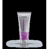 Маска для увлажнения волос Londa Professional Deep Moisture, 200 мл