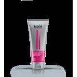 Маска для окрашенных волос Londa Professional Color Radiance, 200 мл