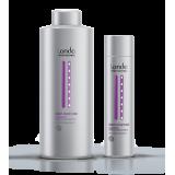 Шампунь для увлажнения волос Londa Professional Deep Moisture