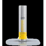 Спрей-кондиционер для восстановления волос Londa Visible Repair, 250 мл