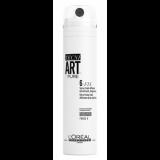 L'Oreal Professionnel Фиксирующий спрей без запаха с тройным распылением Tecni.Art 6-Fix 250 мл