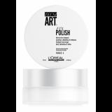 L'Oreal Professionnel Tecni.Art Fix Polish Gel-Wax Гель-воск для предоставления текстуры на коротких волосах 75 мл