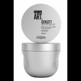 L'Oreal Professionnel Уплотнительный воск-паста для текстуры и укладки коротких волос Tecni.Art Density Material 100 мл