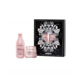 L'Oreal Professionnel Набор для окрашенных волос Serie Expert Vitamino Color