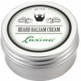 Luxina Крем-бальзам для бороды с маслами Ши и Жожоба Beard Balsam-Cream 50 мл