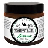 Luxina Крем (до/после) бритья Pre Post Shave Cream 100 мл