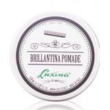 Luxina Помадка с эффектом блеска Brillantina Pomade 100 мл