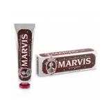 Marvis Black Forest Зубная паста Черный лес 75 мл