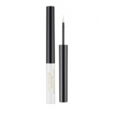 Max Factor Colour X-Pert Водостойкая подводка для глаз 00 Metallic White Waterproof Eyeliner