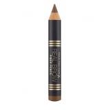 Max Factor Real Brow Fiber Pencil Карандаш для бровей 000 Blonde
