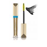 Max Factor Masterpiece Водостойкая тушь для ресниц Черная High Definition Mascara Black Waterproof 4,5 мл
