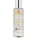 Milk Shake Сыворотка для блеска и гладкости волос Glistening Serum 100 мл
