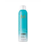 Сухой шампунь для темных волос Moroccanoil Dark Tones 205 мл