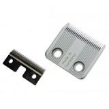 Ножевой блок Moser Primat 1230-7710