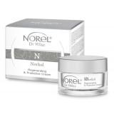 Norel Восстанавливающий защитный крем Norkol Regenerating and Protective Cream 50 мл