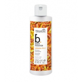 Шампунь для объема волос Nouvelle Body Booster Shampoo