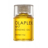 Olaplex No.7 Восстанавливающее масло Капля Совершенства Bonding Oil 30 мл