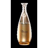 Orising Сыворотка-филлер с гиалуроновой кислотой Skin Care Perfecting Serum Filler 50 мл