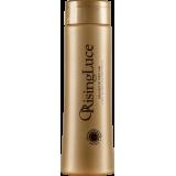 Orising Шампунь для волос с золотом и гиалуроновой кислотой Luce Shampoo Oro 24K Con Acido Ialuronico 250 мл