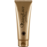 Orising Маска для волос с золотом и гиалуроновой кислотой Luce Maschera Oro 24K Con Acido Ialuronico 125 мл