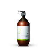 PL Cosmetic Питательный шампунь Avenue Chiett Moisture Cleansing Shampoo 1500 мл