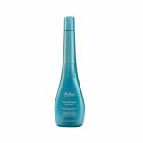 Шампунь для сухих и поврежденных волос Patrice Beaute Creme de Shampoo Hydratante