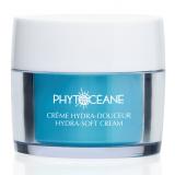 Phytoceane Увлажняющий насыщенный кислородом крем Hydra-Soft Cream 50 мл