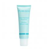 Phytoceane Увлажняющий крем-кондиционер для рук Hydra-Conditioning Hand Cream 50 мл
