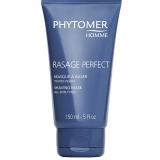 Phytomer Маска для бритья Rasage Perfect Shaving Mask 150 мл