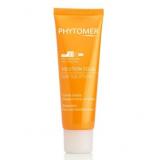 Phytomer Крем для лица и чувствительнных зон солнцезащитный Protective Sun Cream Sunscreen SPF30 50 мл