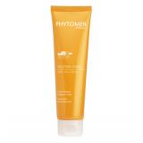 Phytomer Крем для лица и тела Солнцезащитный SPF 30 Sunactive Protective Sunscreen 125 мл