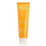 Phytomer Крем автозагар для лица и тела Sun Radiance Self-Tanning Cream Face and Body 125 мл