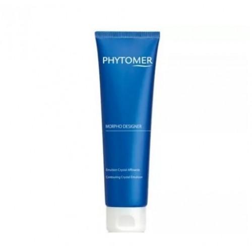 Phytomer Эмульсия для контура тела Morpho Designer Contouring Crystal Emulsion 150 мл