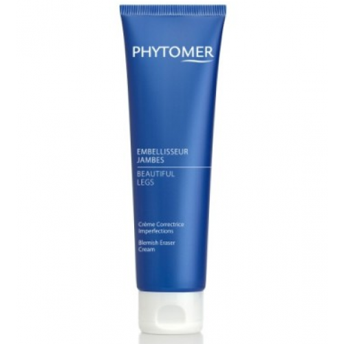 Phytomer Крем для ног Beautiful legs Blemish Eraser Cream 150 мл