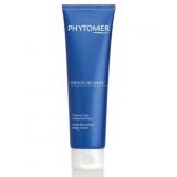 Phytomer Суперпитательный крем для тела Трезор де мер Tresor des Mers Ultra-Nourishing Body Cream 150 мл