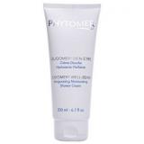 Phytomer Гель-крем для душа Oligomer Well-Being-Invigorating Moisturizing Shower Cream 200 мл