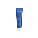Phytomer Нежный скраб для тела с маслом солерос Gentle Body Scrub with Glasswort Oil 150 мл