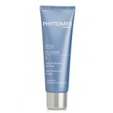 Phytomer CC-Крем увлажняющий CC Skin Perfecting Cream Spf 20 01 50 мл