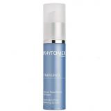 Phytomer Восстанавливающая корректирующая сыворотка Emergence Even Skin Tone Refining Serum 30 мл