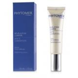 Phytomer Осветляющая сыворотка White Lumination Spot Correction Brightening Serum 30 мл