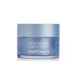 Phytomer Омолаживающий укрепляющий крем Expert Youth Wrinkle Correction Cream 50 мл