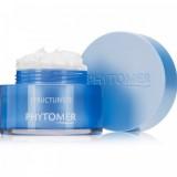 Phytomer Укрепляющий лифтинг крем Structuriste Firming Lift Cream 50 мл